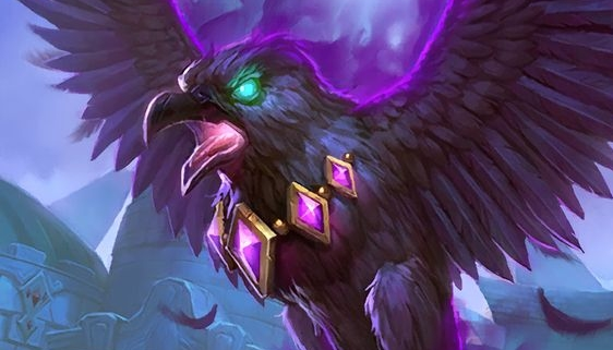 Hearthstone-Year-of-the-Raven-QA-Livestream-Start-time-how-to-watch
