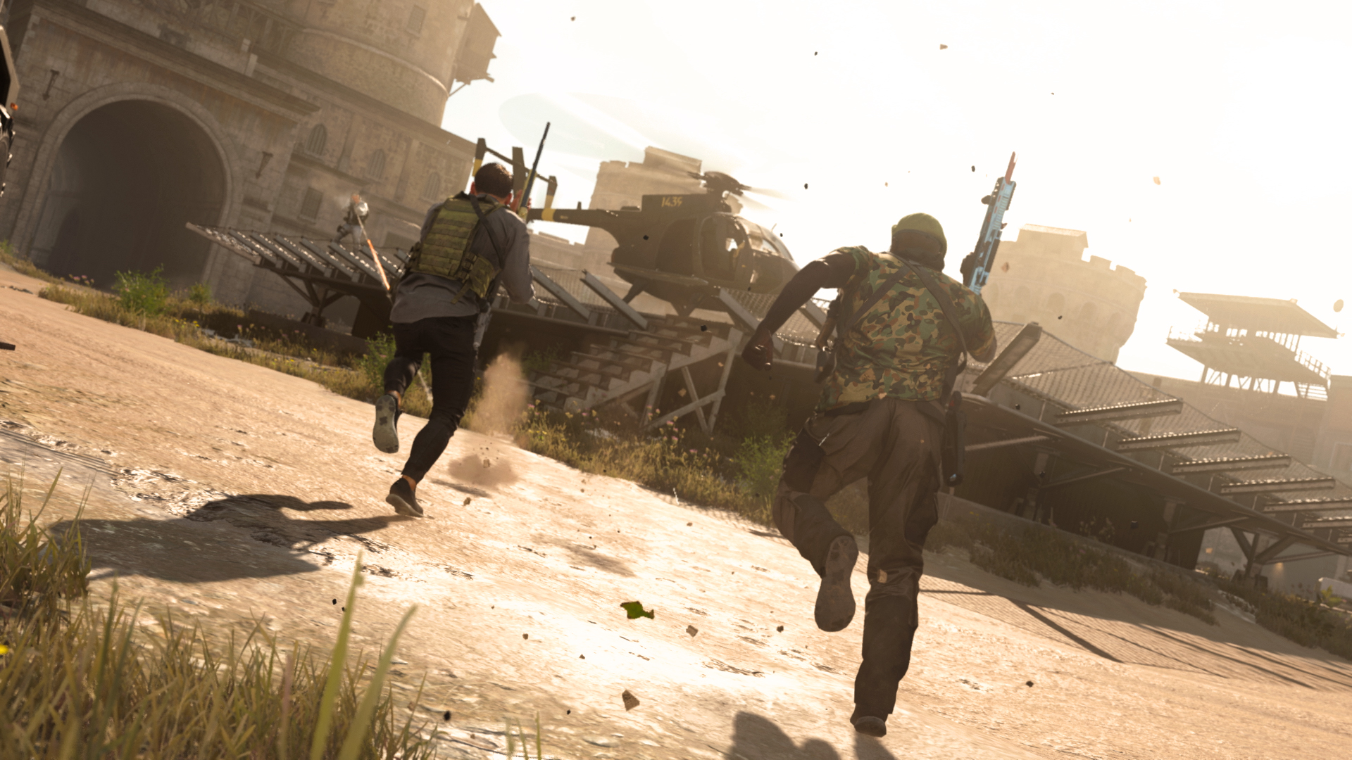 How-to-slide-cancel-in-Modern-Warfare-and-Warzone