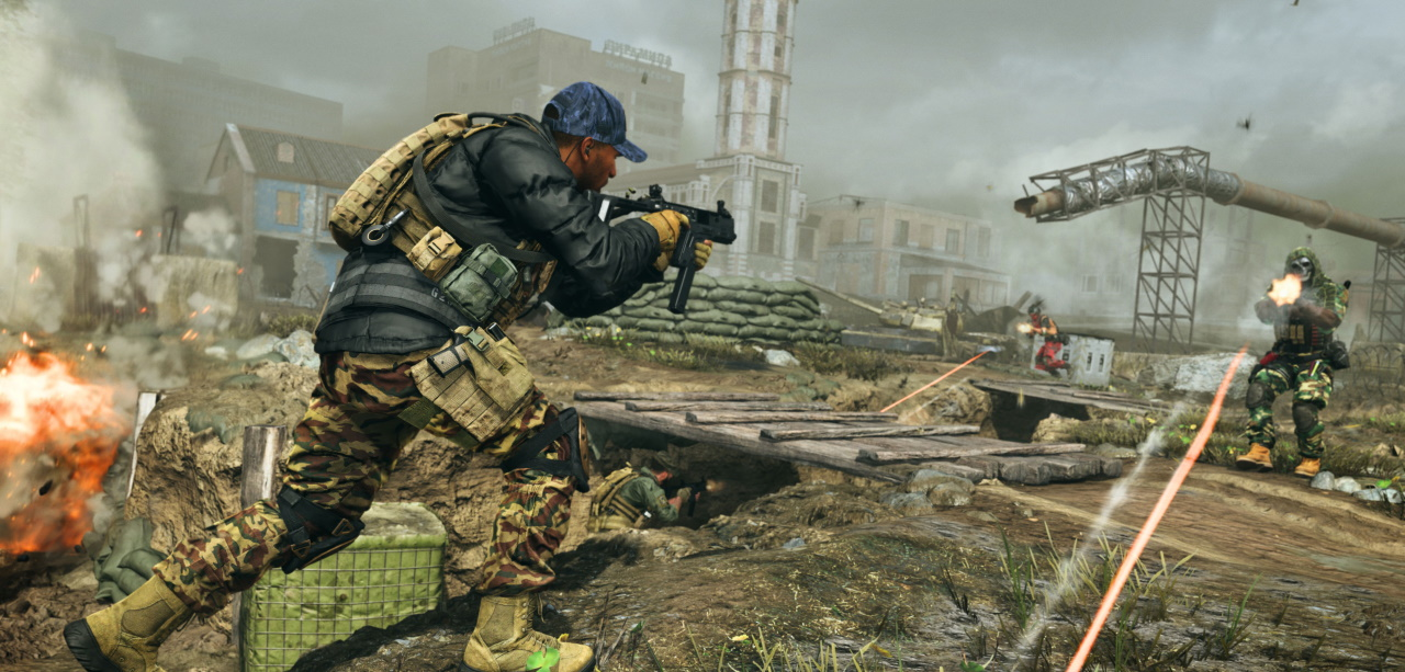 How-to-unlock-the-Fennec-in-Call-of-Duty-Warzone-and-Modern-Warfare