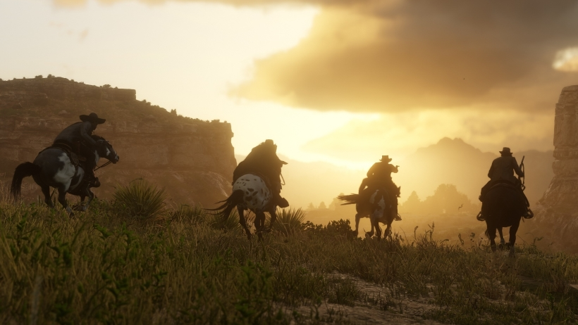 Red-Dead-Redemption-2-How-many-chapters-are-there