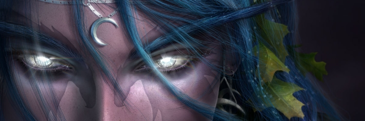 Tyrande-Whisperwind-who-she-is-and-how-to-get-her-Hearthstone
