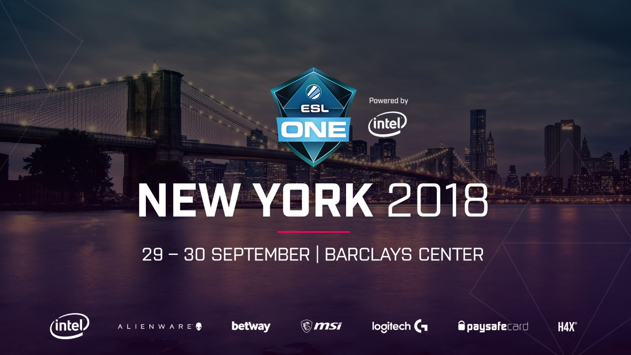 CSGO-How-to-watch-ESL-One-New-York-2018