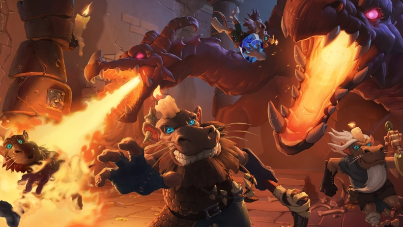 Kobolds-and-Catacombs-interview-with-Peter-Whalen-and-Ben-Thompson