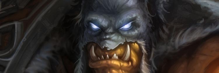 Hearthstone-deck-guide-Face-Hunter-June-2015-Hearthstone