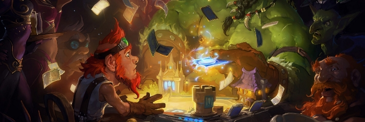 New-game-mode-for-Hearthstone-teased-Hearthstone