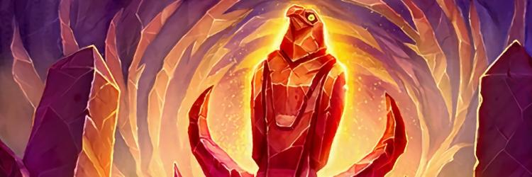 Idols-of-Azeroth-strategy-guide-Hearthstone