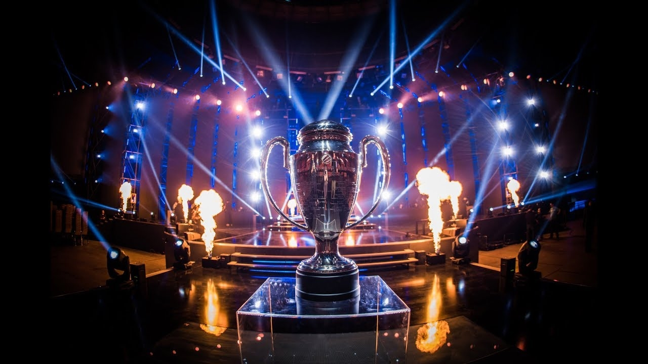 Third-round-matches-confirmed-for-the-CSGO-IEM-Katowice-New-Challengers-Stage