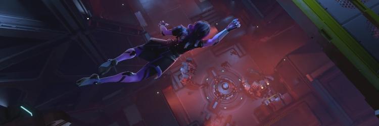 Sombra-Infiltration-video-released-Overwatch