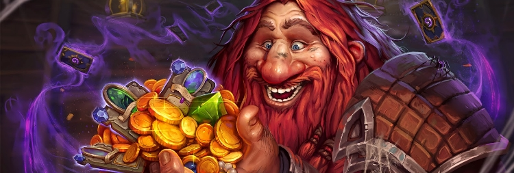 Just-how-good-is-Roll-the-Bones-anyway-Hearthstone
