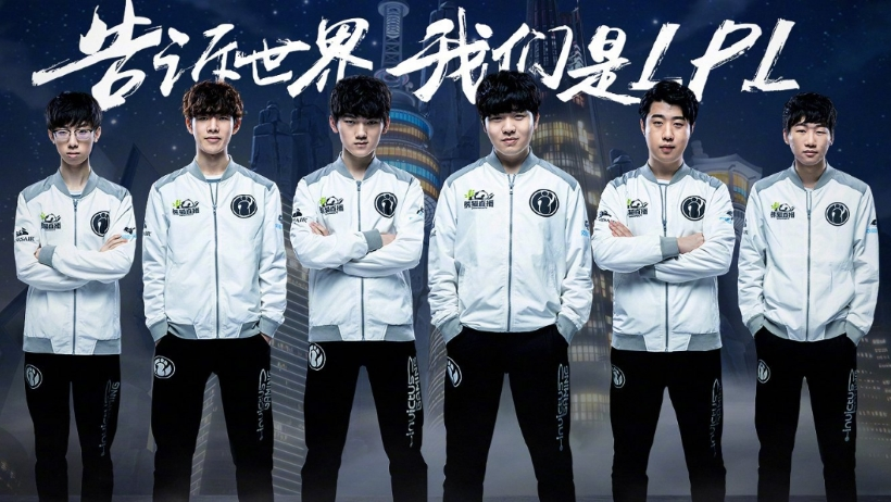 Invictus-Gaming-wins-League-of-Legends-Worlds-2018