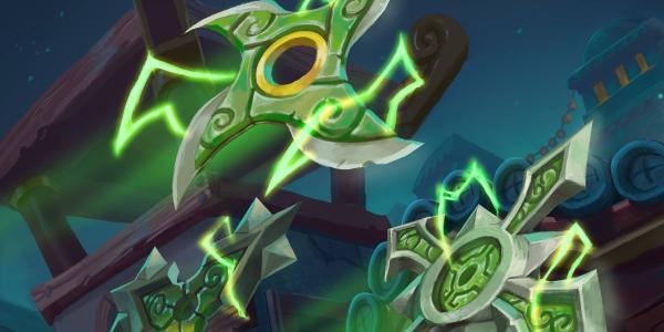Jade-Rogue-deck-list-guide-November-2017-Hearthstone