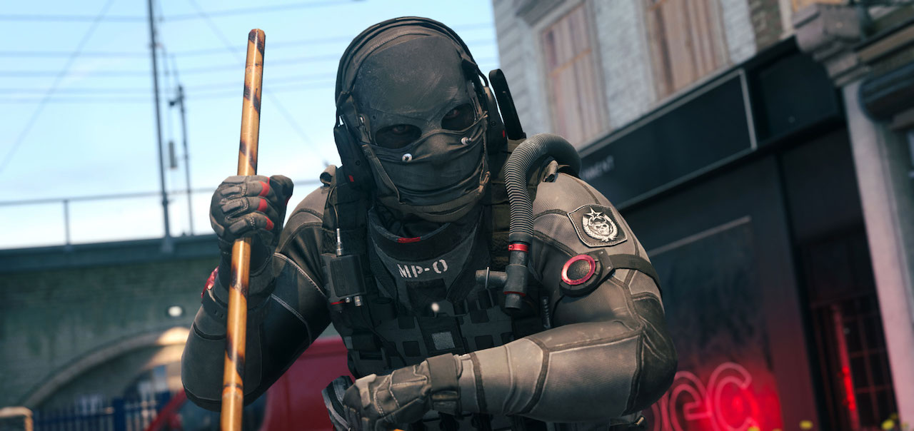 How-to-unlock-the-Kali-Sticks-in-Warzone-and-Modern-Warfare