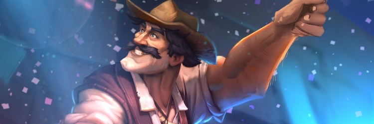 Blizzard-confirms-new-Hearthstone-announcement-at-ChinaJoy-Hearthstone