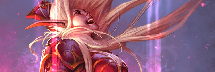 Reno-Mage-deck-list-guide-March-2017-Standard-Hearthstone