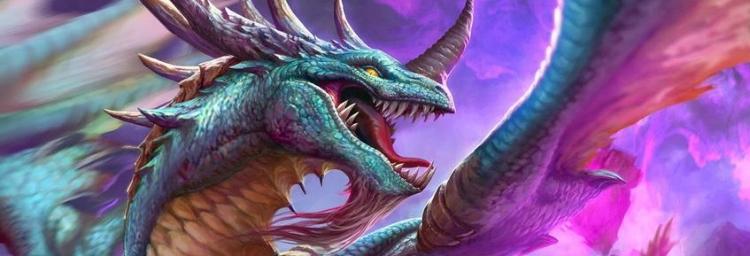 Hearthstone-deck-guide-Kiblers-Dragon-Mage-June-2015-Hearthstone