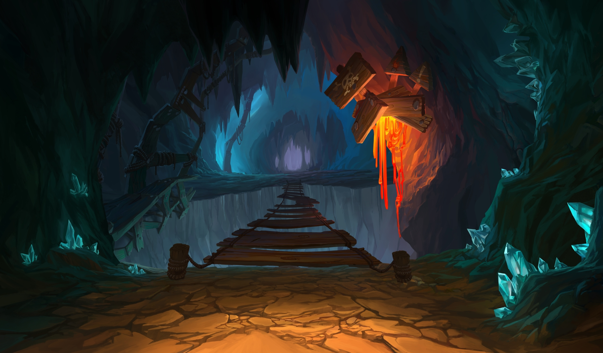 Kobolds-and-Catacombs-is-Hearthstones-next-expansion