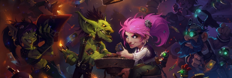 Hearthstone-guide-tips-for-climbing-the-ladder-Hearthstone
