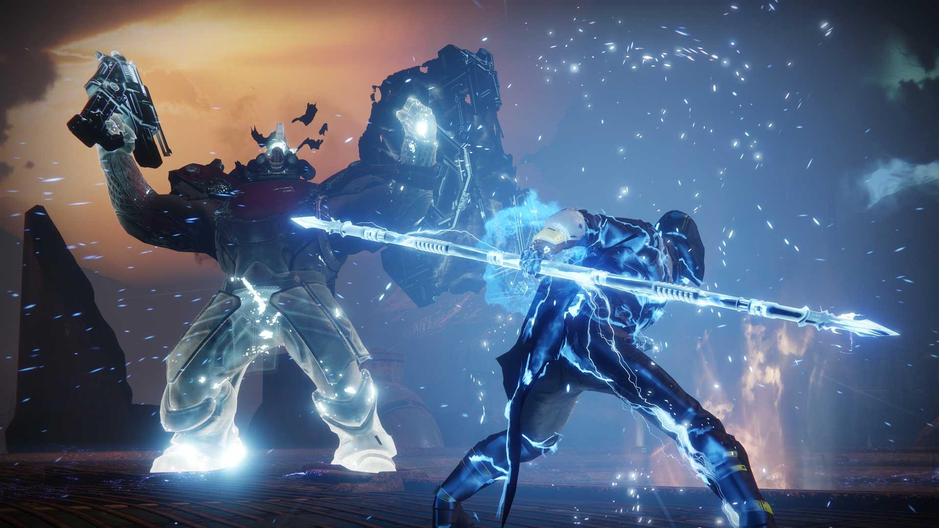 Destiny-2-Lake-of-Shadows-screenshots