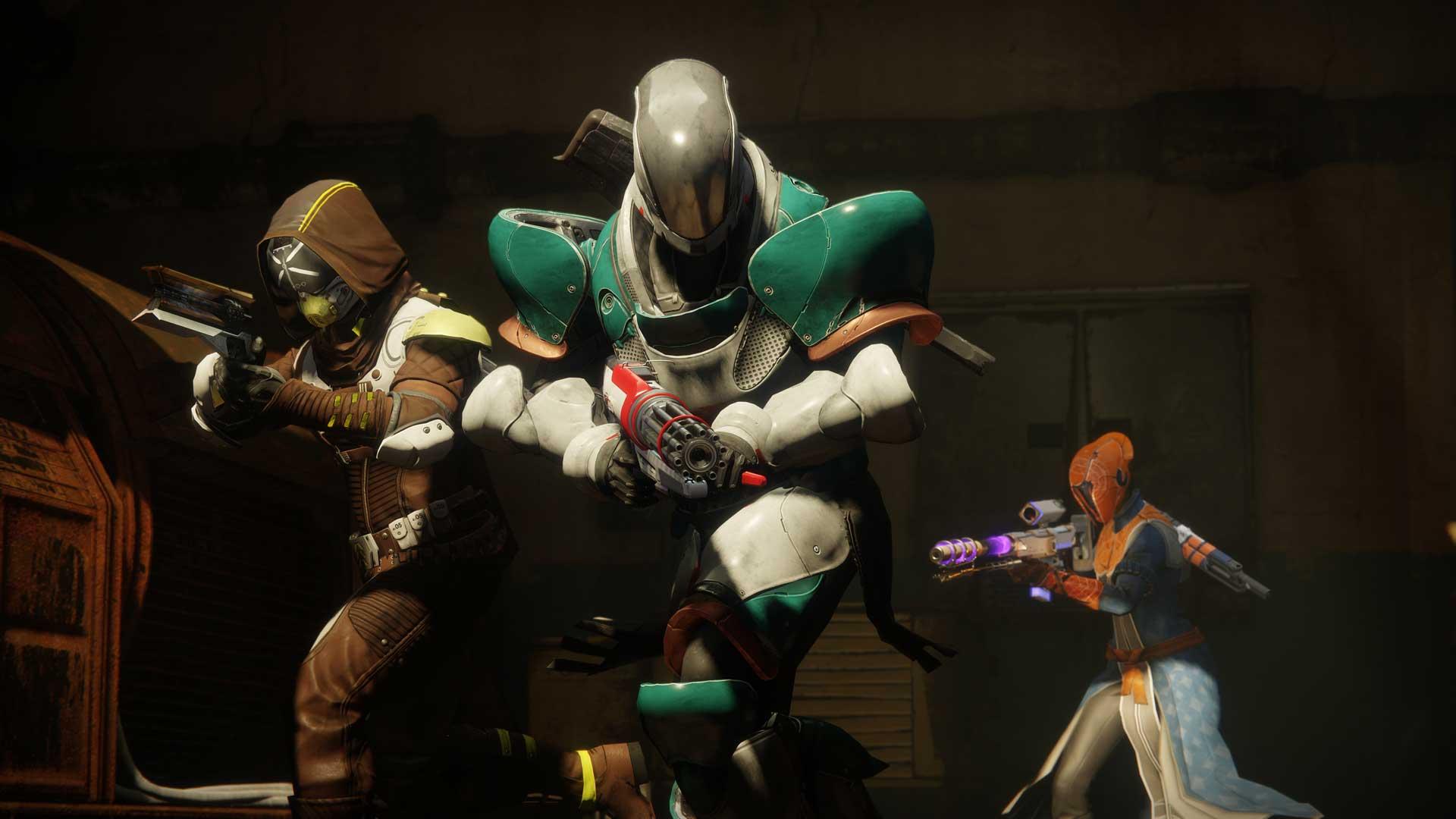Destiny-2-PVP-Loadout-guide