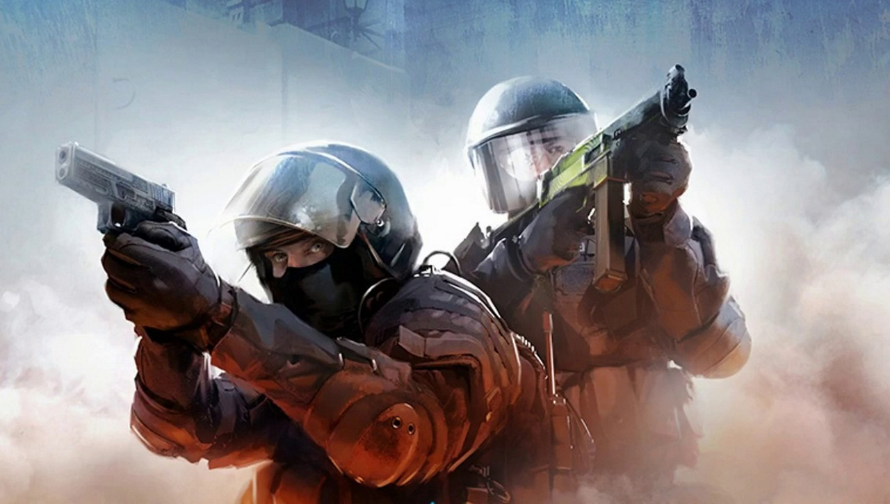 CSGOs-latest-patch-greatly-reduces-strain-on-your-CPU