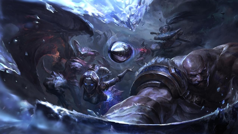 League-of-Legends-9.2-Patch-Notes-herald-the-arrival-of-Season-9-and-Sylas