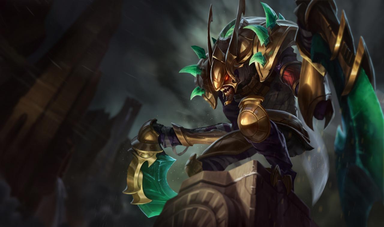 League-of-Legends-Best-gankers