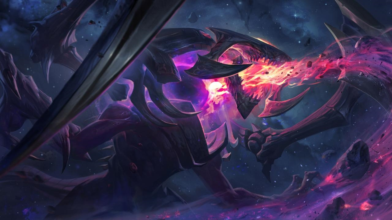 League-of-Legends-Best-Late-Game-Champions