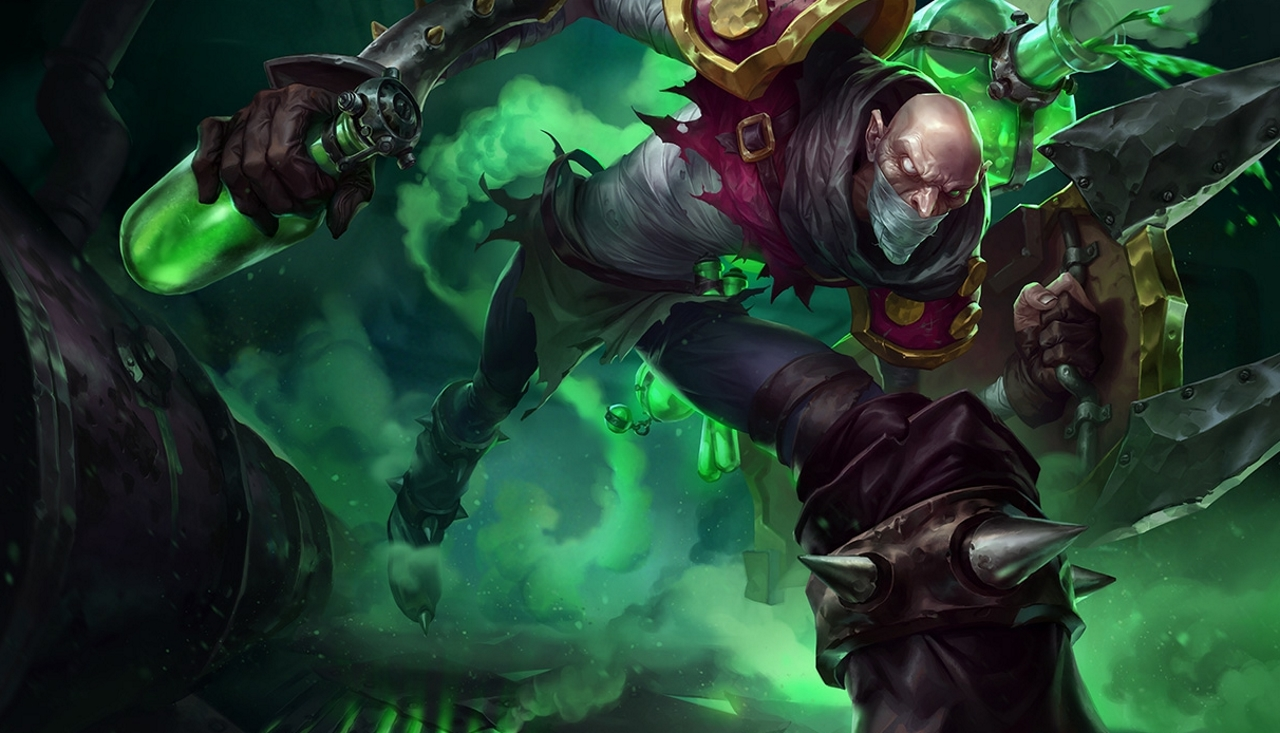 League-of-Legends-Best-mouse-DPI-and-settings-guide
