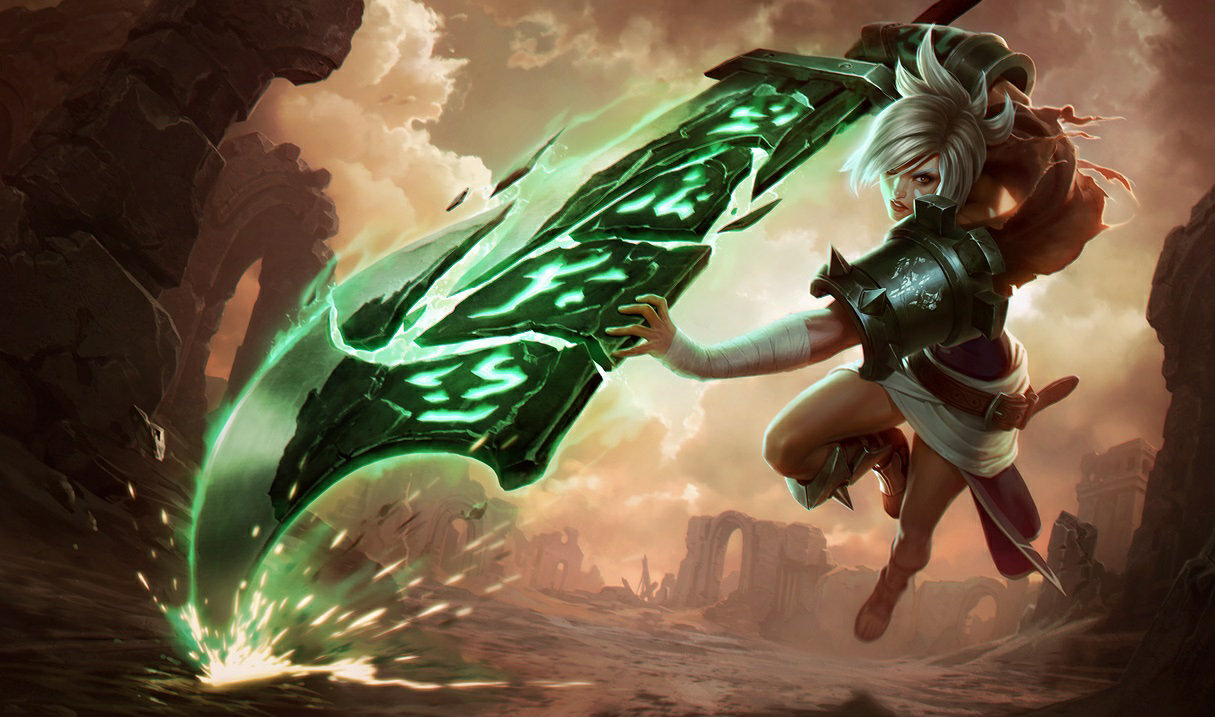 League-of-Legends-Carrying-guide-How-to-carry-in-solo-queue