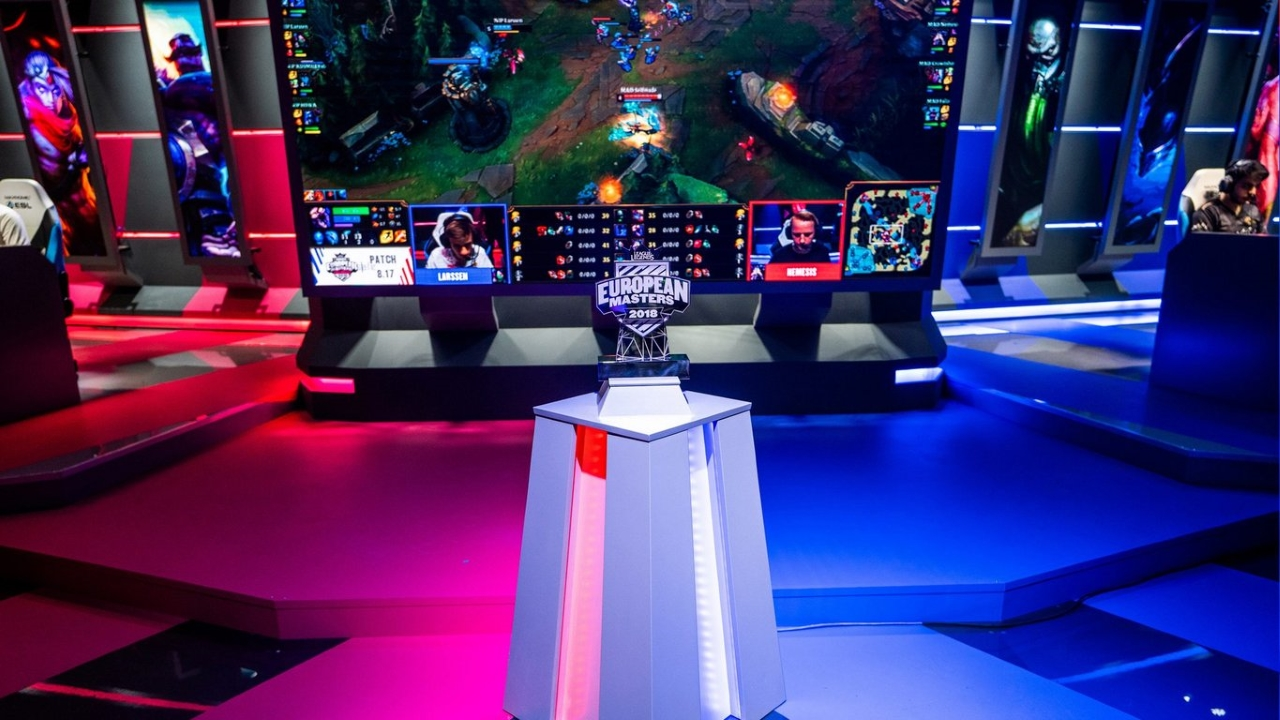 League-of-Legends-European-Masters-returns-this-month