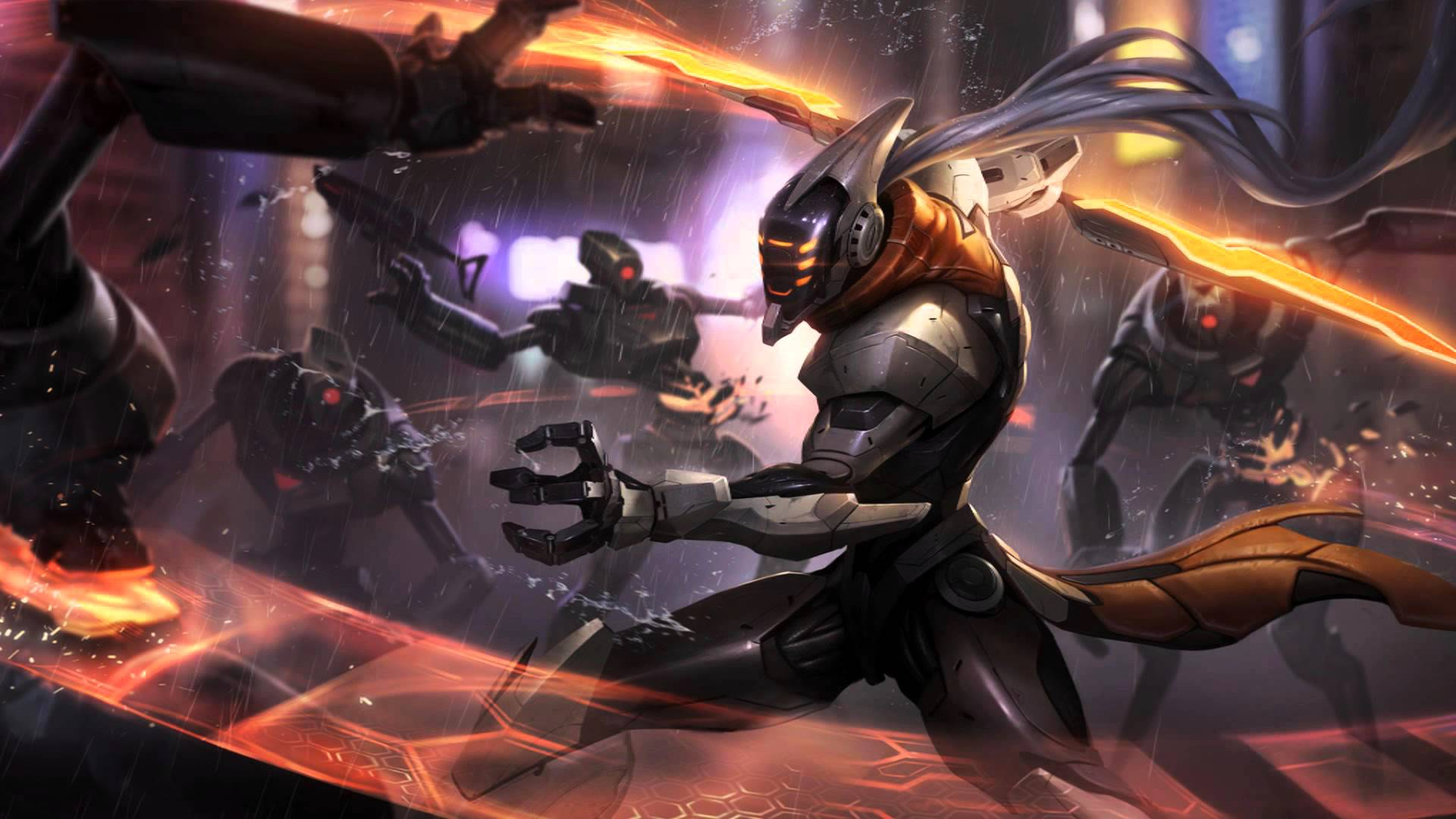 League-of-Legends-How-to-get-Key-Fragments