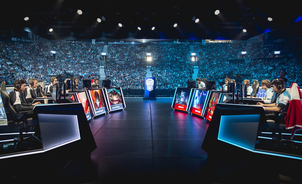 League-of-Legends-LCS-2019-guide-Schedule-teams-and-results