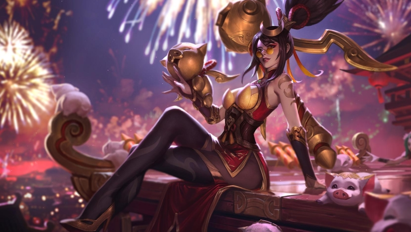 League-of-Legends-Lunar-Revel-2019-Pass-guide-Missions-crafting-skins-and-more