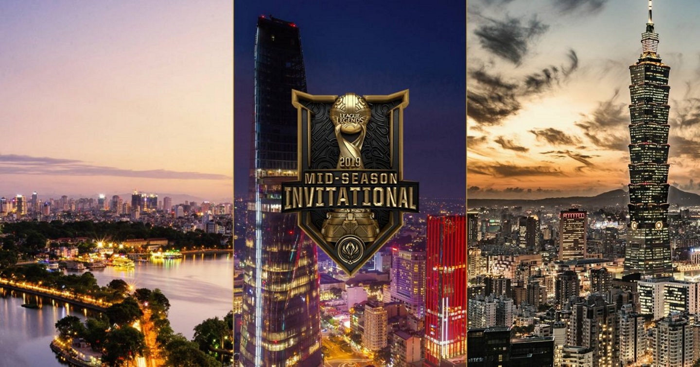 League-of-Legends-MSI-2019-guide-Teams-Schedule-and-Results