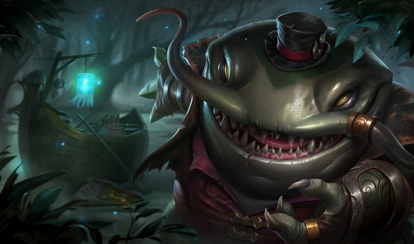 League-of-Legends-Patch-9.9-includes-huge-changes-to-Aatrox-and-Tahm-Kench