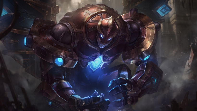 Pro-View-announced-for-League-of-Legends-esports