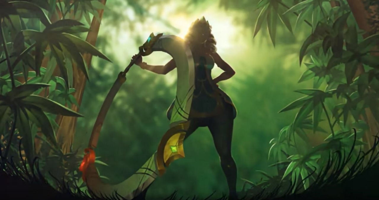 League-of-Legends-Qiyana-guide