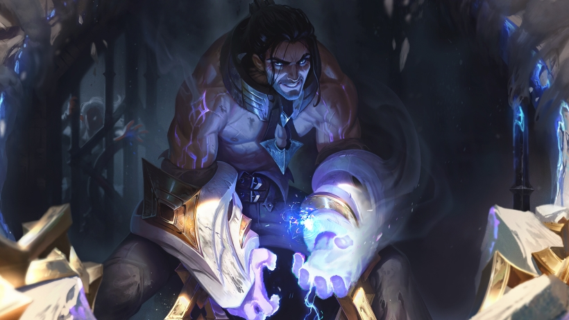 League-of-Legends-Sylas-guide-Abilities-and-tips