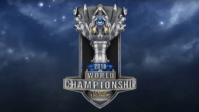 Worlds-2018-Draw-Show-results-set-the-stage-for-LoLs-biggest-tournament
