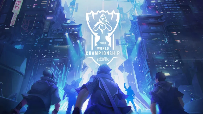 League-of-Legends-Worlds-2018-Final-schedule-start-time-and-stream-details-confirmed