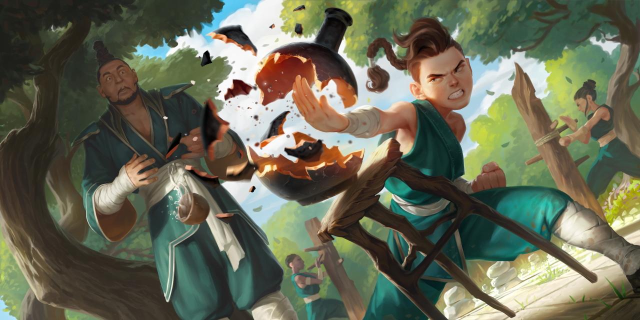 Legends-of-Runeterra-Deck-codes-How-to-import-and-export-decks