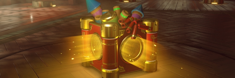We-opened-50-Year-of-the-Rooster-Loot-Boxes-Overwatch