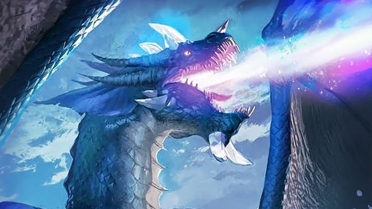 Malygos-Druid-deck-list-guide-Kobolds-Catacombs-KAC-December-2017-Hearthstone