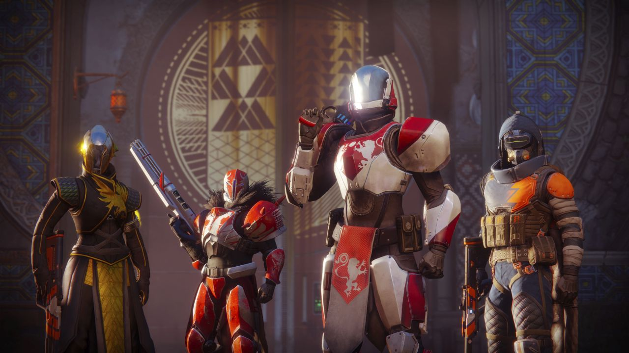 Destiny-2-Ranked-PvP-isnt-coming-at-launch