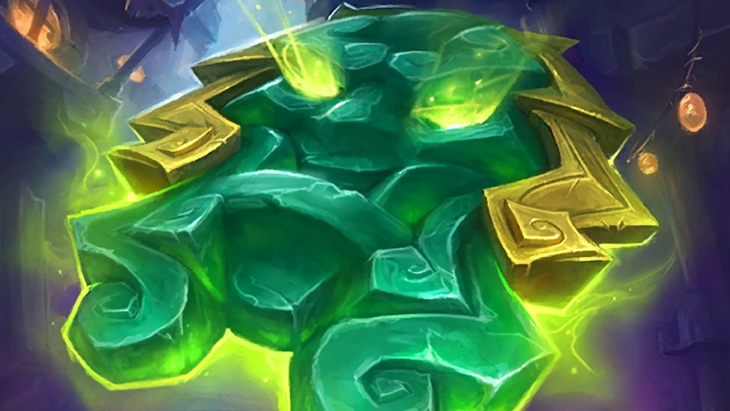 Miracle-Druid-deck-list-guide-Hearthstone-January-2018