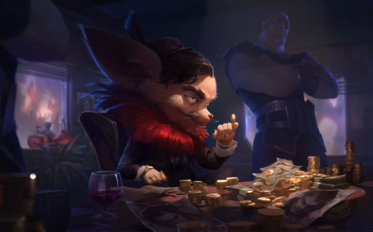 Legends-of-Runeterra-progression-and-economy-how-do-you-unlock-more-cards