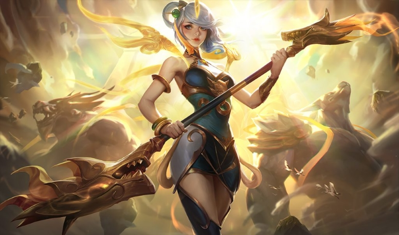More-details-on-League-of-Legends-Ranked-play-changes-released