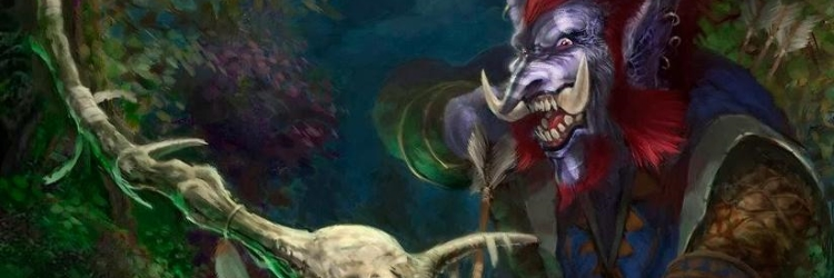 Hearthstone-deck-guide-Midrange-Hunter-September-2015-Hearthstone