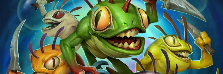 Murloc-Paladin-Standard-deck-list-and-guide-November-2016-Hearthstone