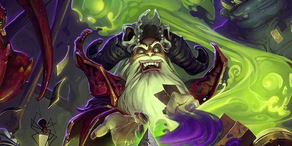 Naxxramas-design-document-hints-at-a-very-different-Adventure-Hearthstone